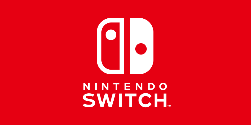You Love Them, We Love Them. The Next Evolution of Nintendo 'Switch'